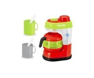 Набор Бытовая техника (кофеварка)