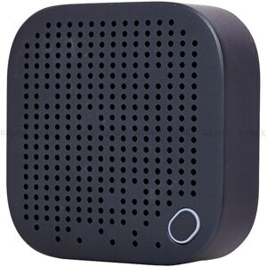 Bluetooth колонка Remax RB-M27 (Blue)