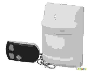 Express GSM Беспроводной GSM сигнализатор