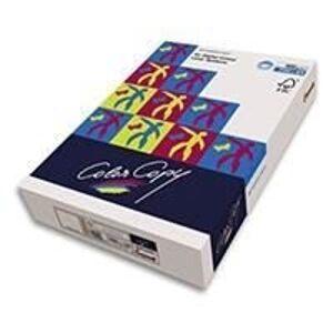 Бумага для цветной печати Соlor Copy А4 120г/м (250л/п) 1/7 (р182100, к308202)