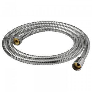 Производитель не указан Шланг/душ Serra сталь HS-01 сталь L=150см