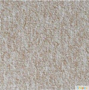 Плитка ковровая Сondor Solid 70 50х50