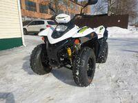 Stels ATV 110A HUGO, 2019