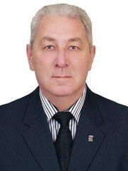 Директор (заместитель), управляющий, менеджер