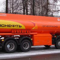 Керосин , дизельное топливо , доставка, заправка котлов