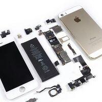 Запчасти на iPhone 4/4S/5/5S/SE/6/6S/6+/7/7+/8/8+/X по доступным ценам