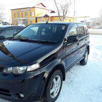 Покрытие автомобиля жидким стеклом (полировка)