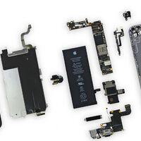 Запчасти для iPhone iPad Sony Samsung LG HTC Xiaomi Meizu Asus и др.
