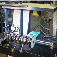 Ремонт коленчатых валов от/для лодочных моторов и мототехники.