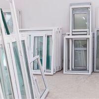 Окна ПВХ, Балконы, Изготовление, Установка, Москитные сетки от 800р.