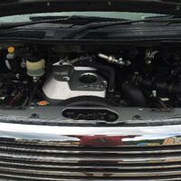 Продам двигатель ZD30 Elgrand или Patrol
