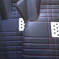 Авто коврики Премиум класса! Lexus LX 570 / LX 470