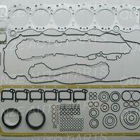 Ремкомплекты двигатилей фирмы Qunze