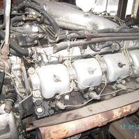 Куплю любые дизельные двигатели