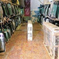 Автостекла: продажа, установка, замена, ремонт трещин-сколов