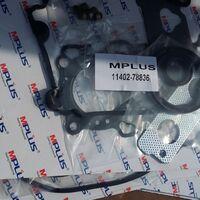 Ремкомплект двс Mplus M13A 11400-69843