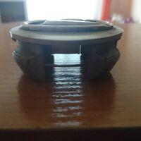 продам крышки заглушки в диски лексус lexus