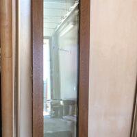 Окно ПВХ за 4000рублей