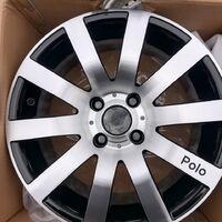 АлексШина Предлагает шины, диски и колеса в сборе.