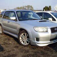Олимп- автозапчасти для японских авто