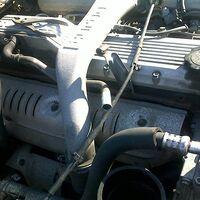 Продам двигатель 1HD 12 valve и 24 valve Toyota Land Cruiser