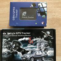 GPS tracker, monitoring, трекер/ маяк  (автомобиль, мотоцикол  снегохо