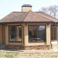 Строительство и ремонт под ключ: дома, коттеджи, бани, беседки, заборы