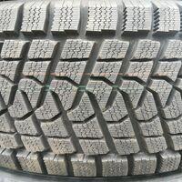 АлексШина предлагает шины, диски и колеса в сборе