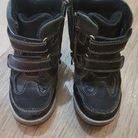 Детская обувь. Объявления Сахалина 33f0818fd3003