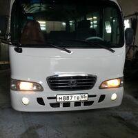 Комфортабельные aвтобусы для свадебных мeроприятий и трансфера