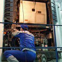 ремонт авто рефрижераторов, рефконтейнеров, холодильного оборудования