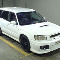 Огромный выбор автозапчастей на модели Subaru!