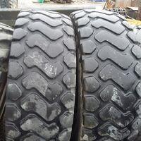 Michelin 17.5R25 TLXHA колесо в сборе