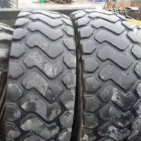Шина Michelin 17.5R25 TLXHA