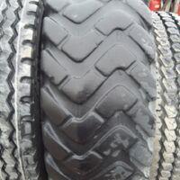Шина Michelin 17.5R25 XTLA