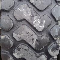 Шина Michelin 17.5R25 TLXHA