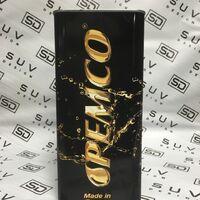 Масло синтетическое pemco idrive 350 sae 5w-30