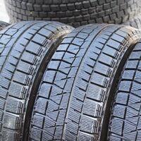 зимняя резина Bridgestone Ice Partner - 195/65R15 - 4 шт комплект