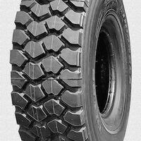 грузовые шины 14.00R20 20PR Triangle TRY66 Китай