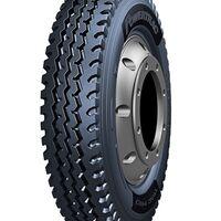 грузовые шины 12.00r20 20pr power trac trac pro (s 600) китай