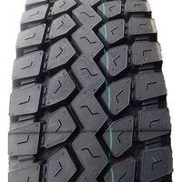 грузовые шины 235/75R17.5 16PR  Triangle TR689A Китай