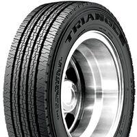 грузовые шины 235/75R17.5 18PR Triangle TR685 Китай