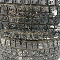 АлексШина предлагает 235/65R18 Dunlop SJ7
