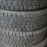 АлексШина предлагает 175/60R16- 4шт. Dunlop DSX 2