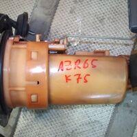 Топливный насос toyota voxy azr65