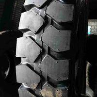 шины на погрузчик 6.50-10 14PR TTF Advance OB-502 Китай