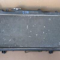 Радиатор охлаждения Toyota Carina/Corona Premio/Caldina