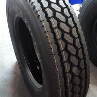 Грузовые шины 295/75r22.5 hs208 terraking/kapsen/taitong владивосток