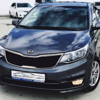 Аренда, Прокат авто в Южно-Сахалинске