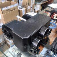 Дополнительный отопитель Zenith 8000 (8kW)  12В